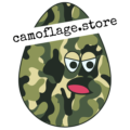 camoflage store